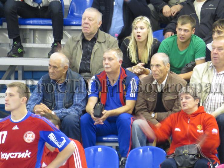«Каустик-ВГАФК» - «СКИФ» – 25:24 (14:13). Краснодарские ...: http://pro-sports.ucoz.ru/news/kaustik_vgafk_skif_25_24_14_13_krasnodarskie_gandbolisty_devjat_raz_sravnivali_schet_v_matche_no_volgogradskij_klub_vyrval_pobedu/2013-09-12-2412