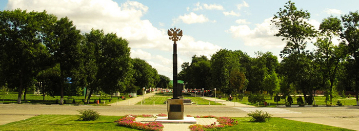 станица полтавская краснодарский край фото